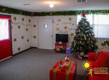 christmas_cottage_14