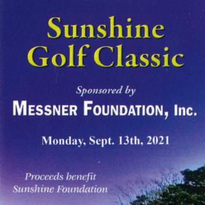 Sunshine Golf Classic